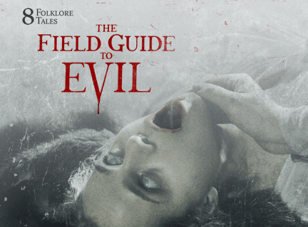 field_guide_to_evil_bg.png