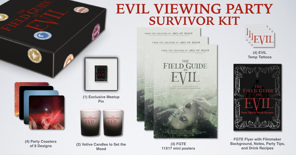 Field Guide To Evil Viewing Party Survivor Kit (1).jpeg