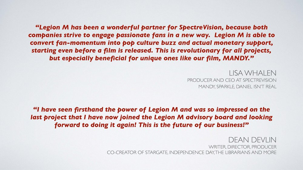 Legion M Worldwide Toast and Update April 2019 - FINAL copy (1)_Page_39.jpg