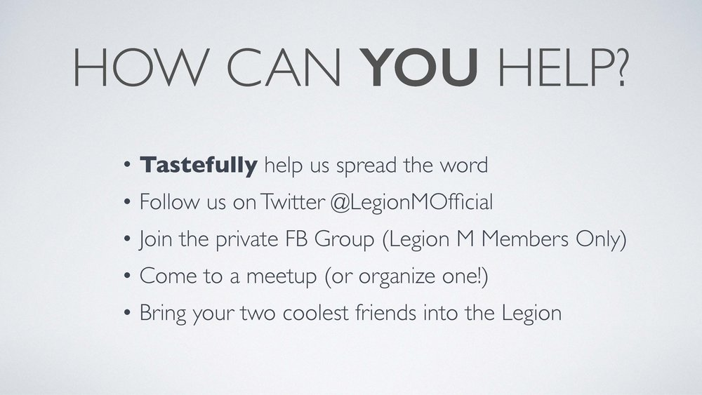Legion M Worldwide Toast and Update April 2019 - FINAL copy (1)_Page_52.jpg
