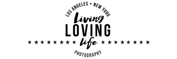 livinglovinglife logo.jpeg