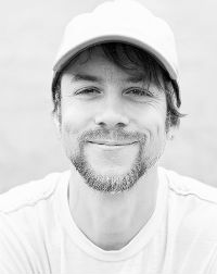 Justin Hocking is the author of The Great Floodgates of the Wonderworld: A Memoir, winner of the 2015 Oregon Book Award for Creative Nonfiction and a finalist for a 2015 PEN Center Award. His work has also appeared in Orion, The Normal School, Poets & Writers, The Portland Mercury, Tin House online, The Rumpus, Big Big Wednesday, and elsewhere. He lives in Portland, Oregon, and teaches creative writing at the Independent Publishing Resource Center and in the Low Residency MFA Program at Eastern Oregon University.