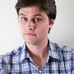 Matt Patches is a writer and reporter in New York whose work has been featured on Grantland, Vulture, Esquire, and VanityFair.com.