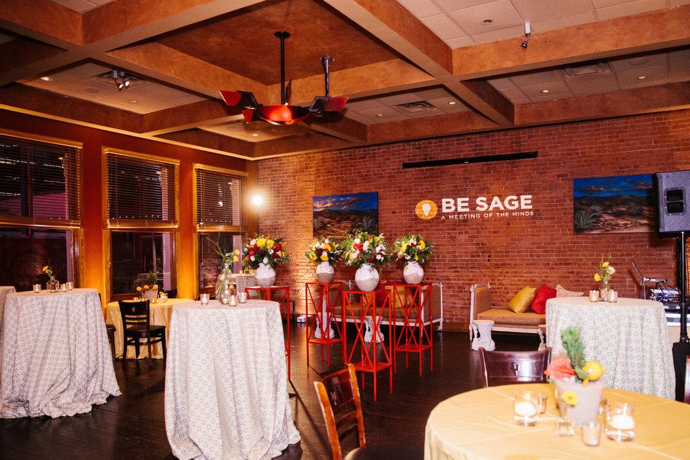 Be Sage-0042.jpg