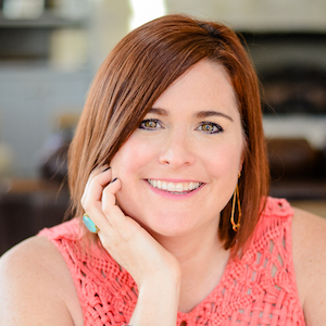 TONYA DALTON  OWNER, inkWELL PRESS THE CEO MINDSET - HOW TO MAXIMIZE YOUR PRODUCTIVITY  READ MORE