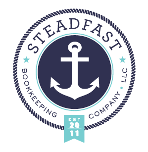 Stephanie Thacker - Steadfast-logos-Final.png
