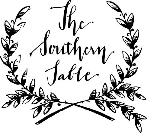 Maxine Owens - southerntablelogo.jpg