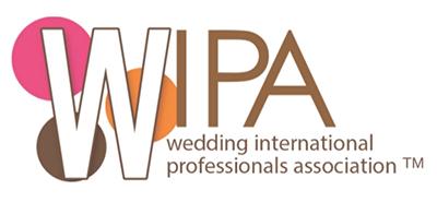 wipa_logo.png