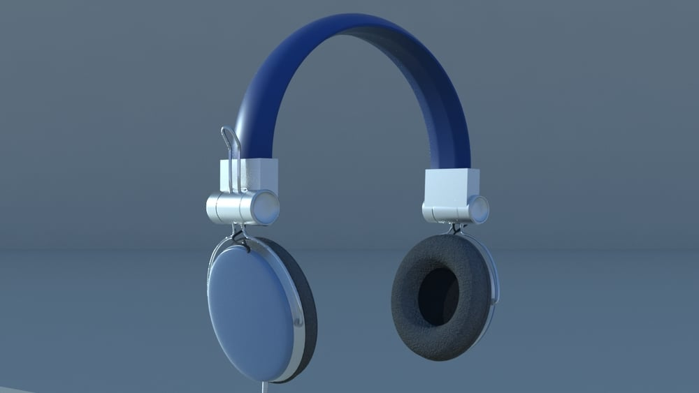 headphones 24.JPG