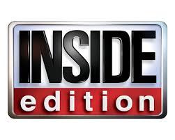Inside Edition.jpg