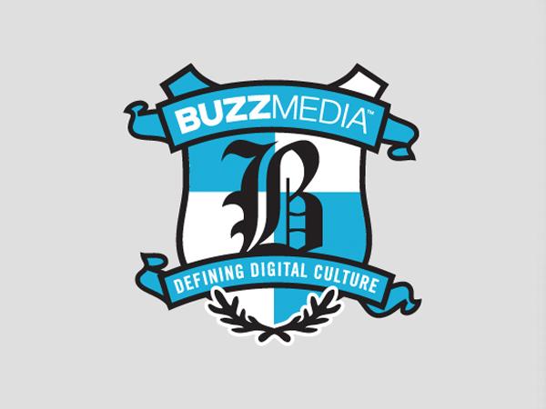 Buzz_mod_4.jpg