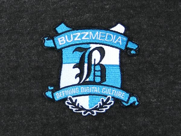 Buzz_mod_3.jpg