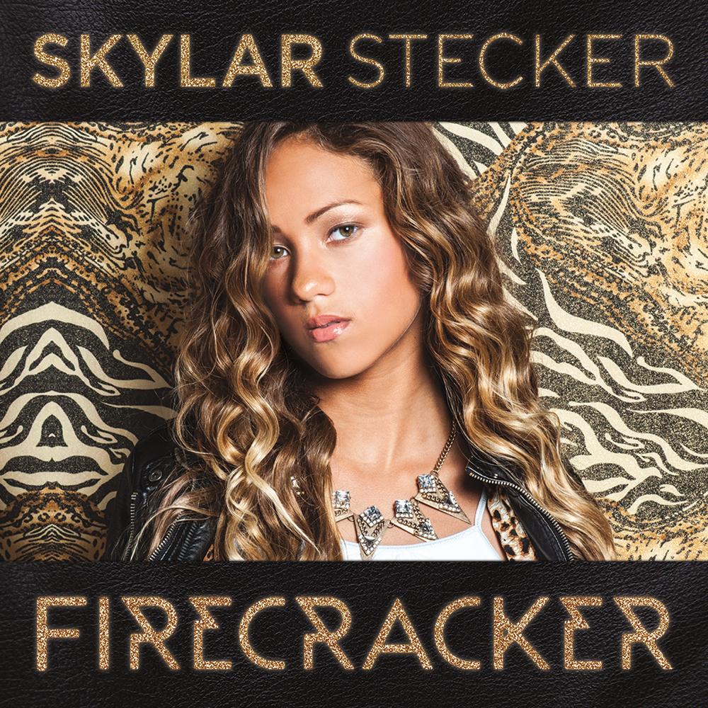 56ba0f32fbcf990e-Skylar_Stecker_Firecracker_1000.jpg