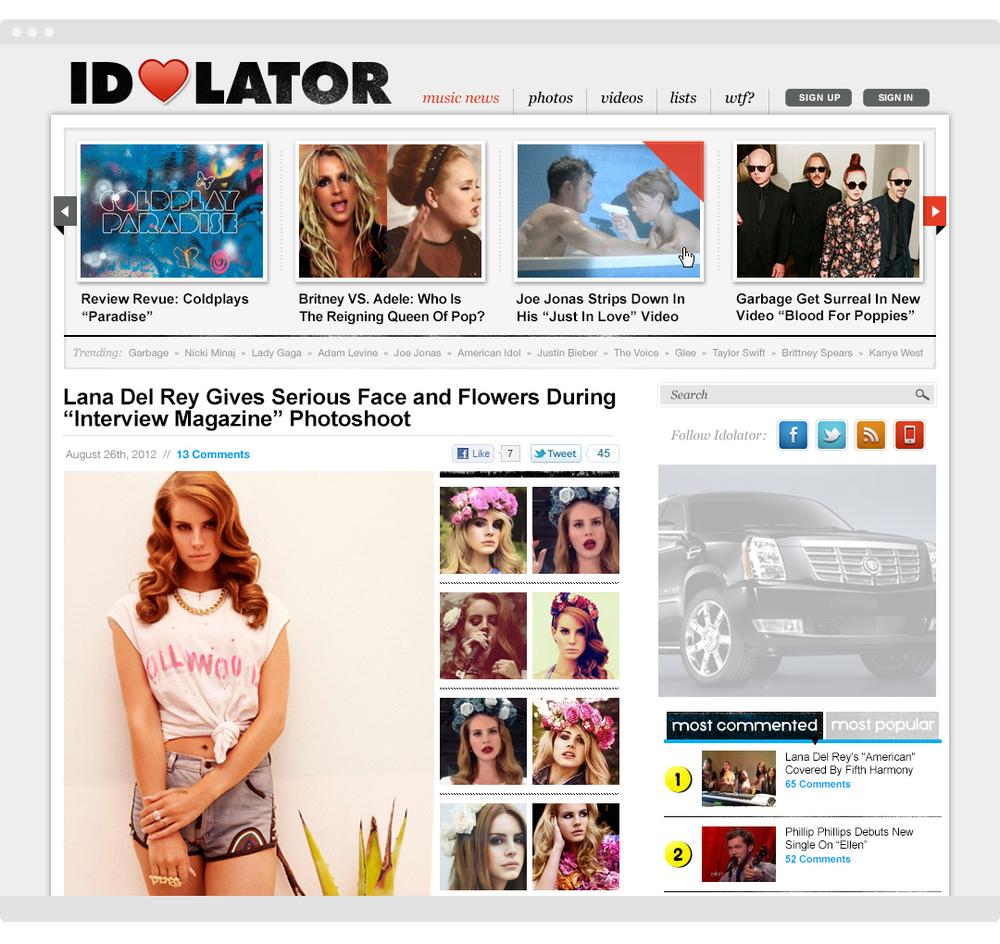 Idolator_1.jpg