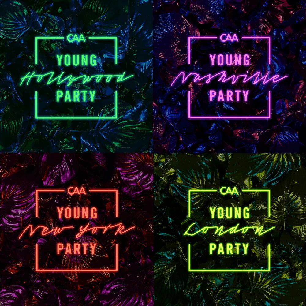 YP_2016_Logos.jpg