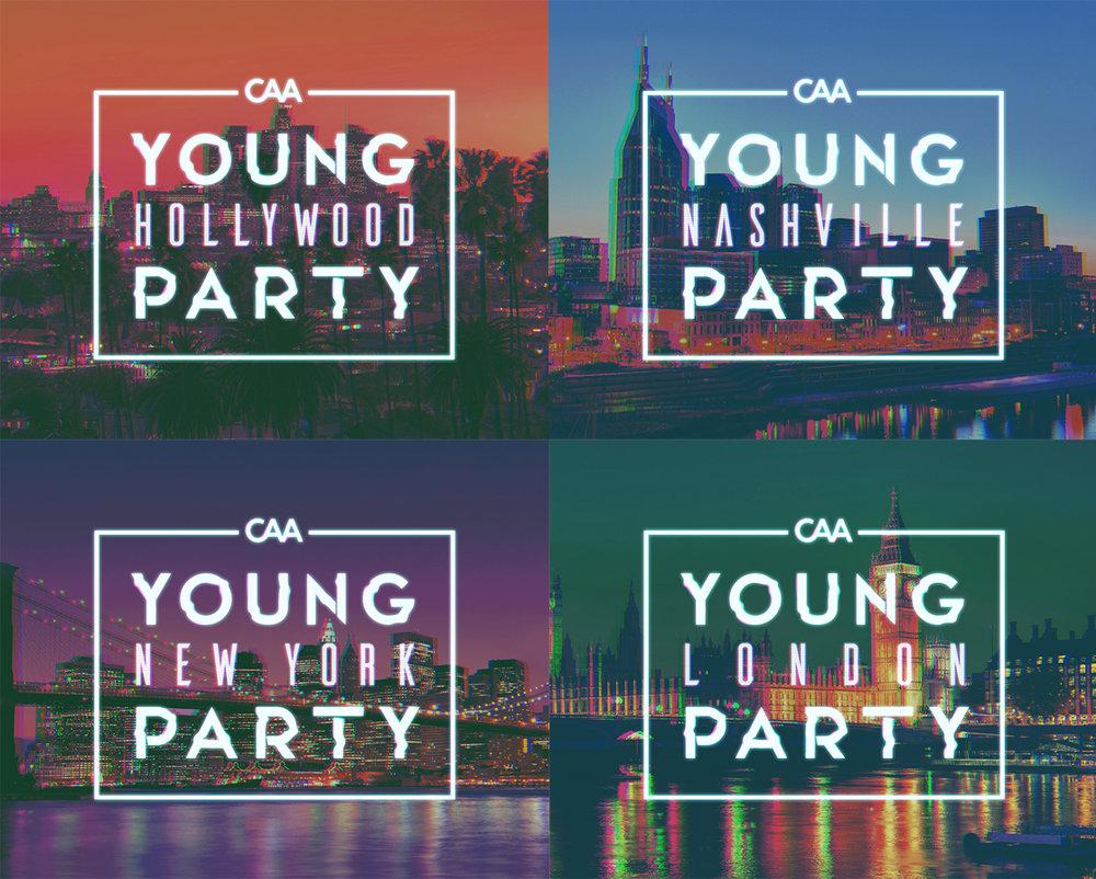 YP_2017_Logos.jpg