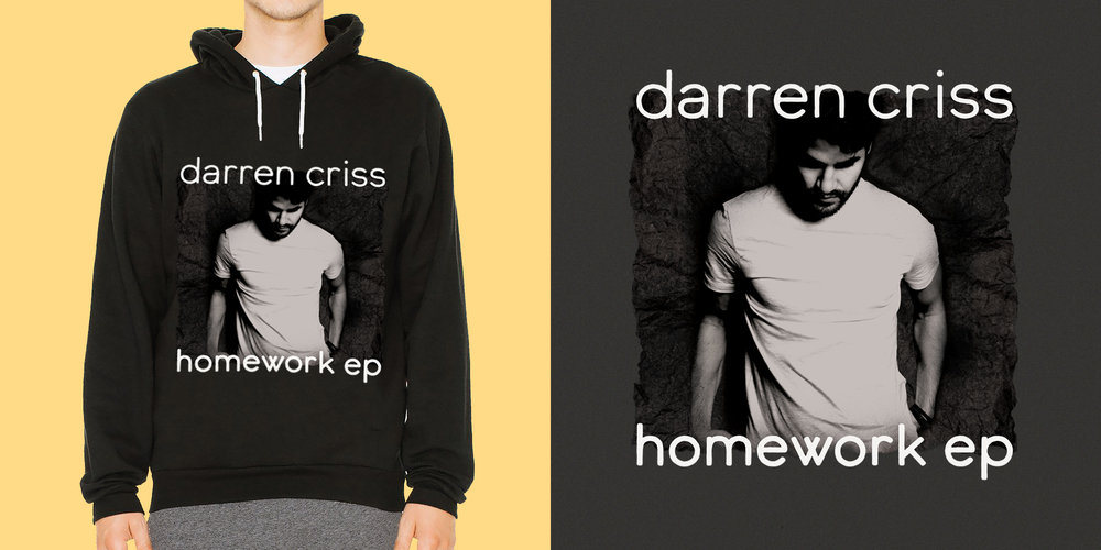 homework_merch_1.jpg