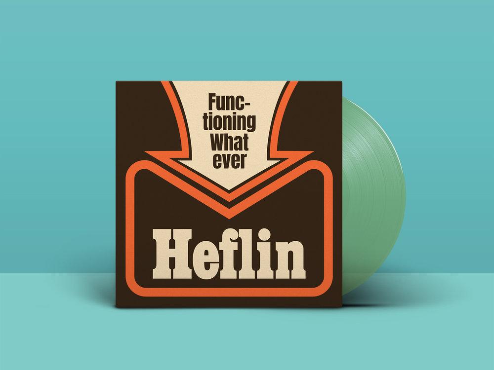 Heflin_EP_1.jpg