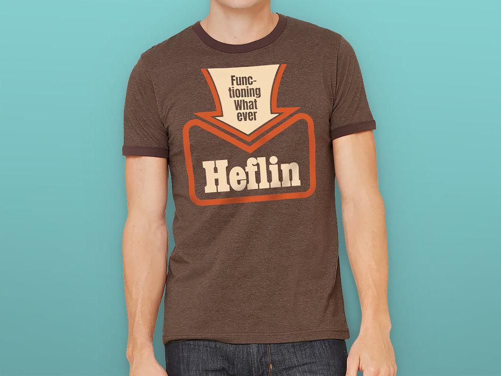 Heflin_Shirt_1.jpg
