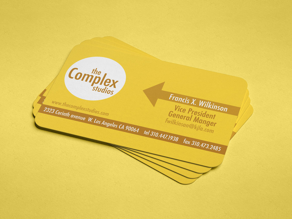 Complex_2.jpg
