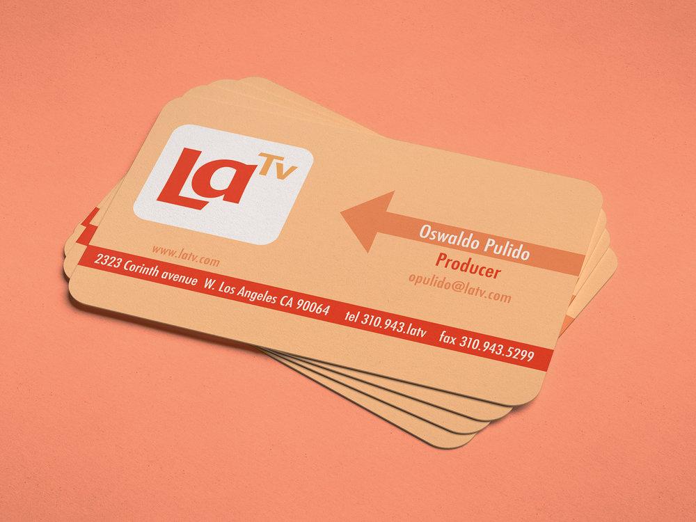 LATV_2.jpg