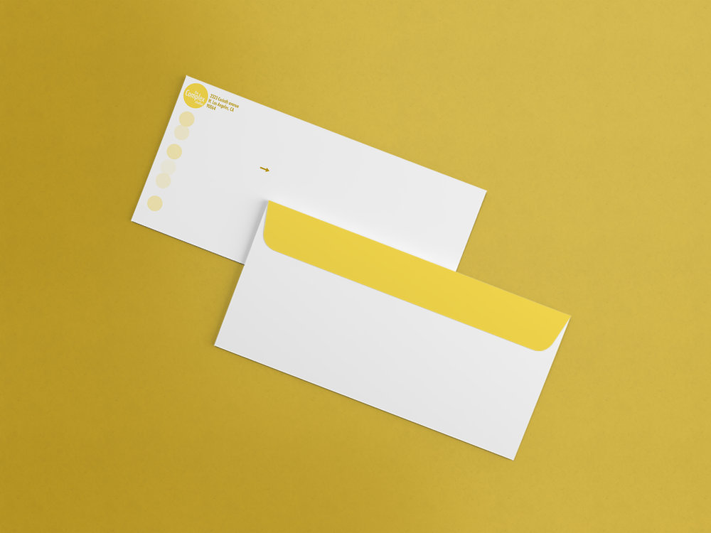 Complex_Envelope.jpg