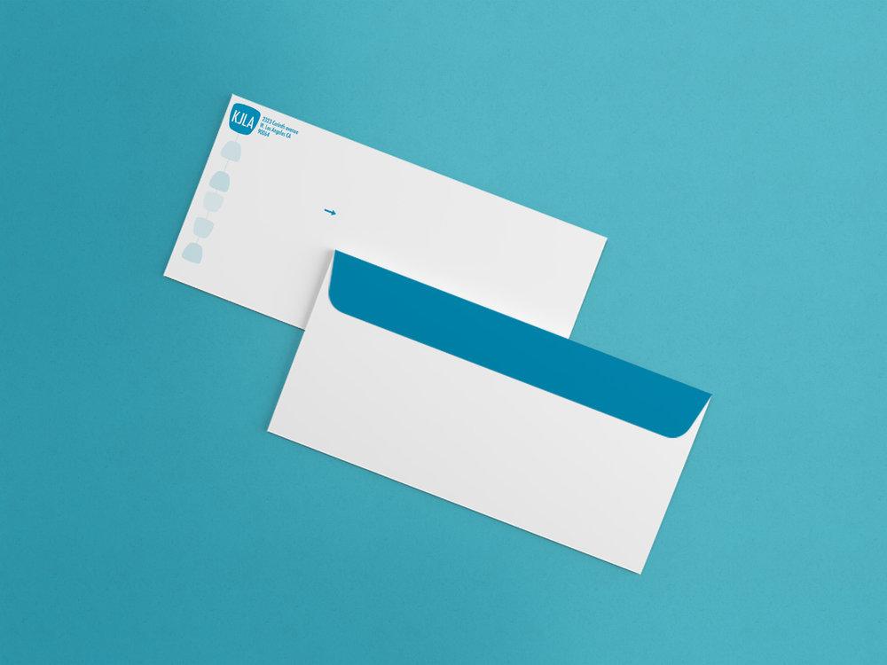 KJLA_Envelope.jpg