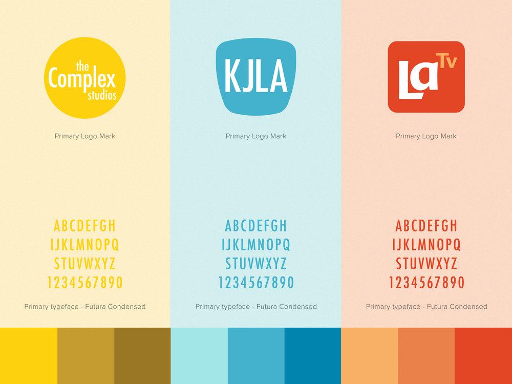 Complex_Logos.jpg