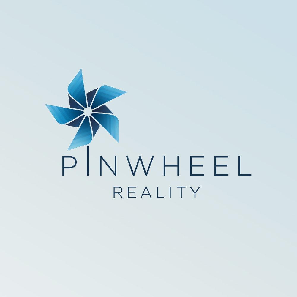PINWHEEL REALITY, 2015