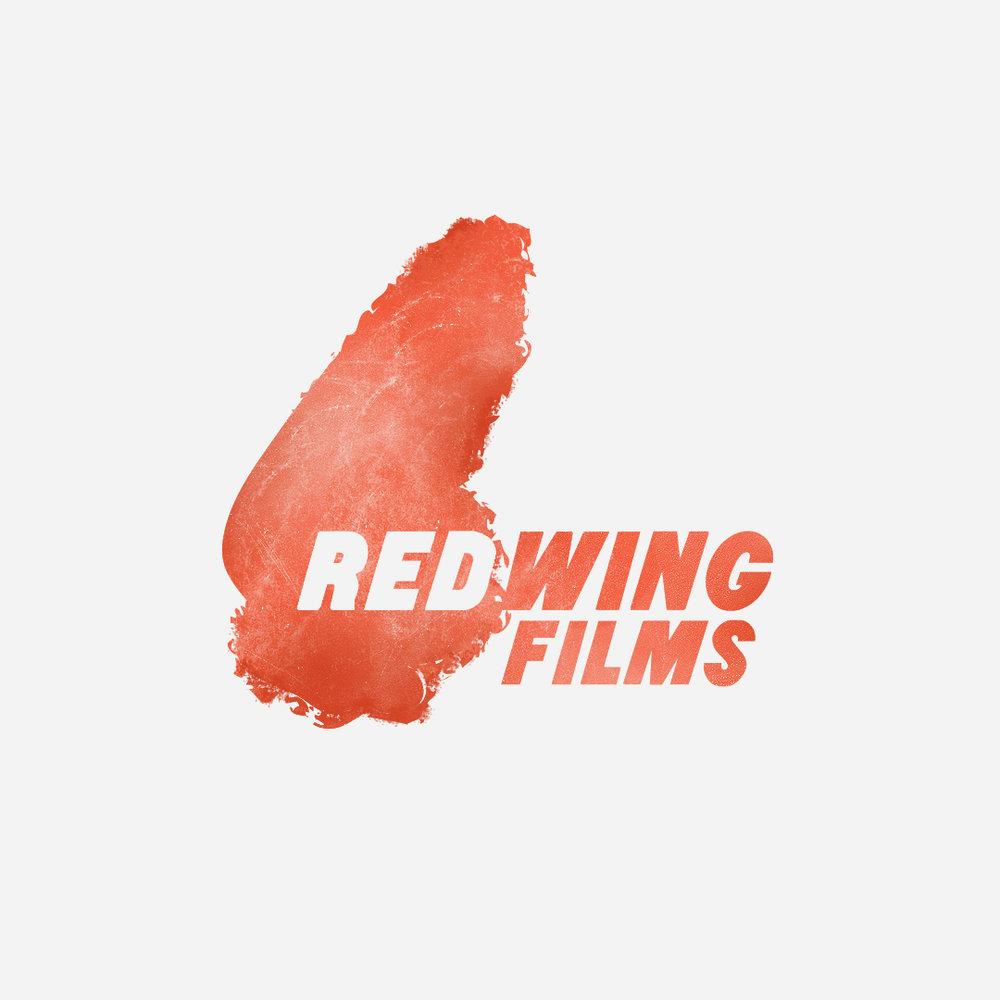REDWING FILMS, 2004