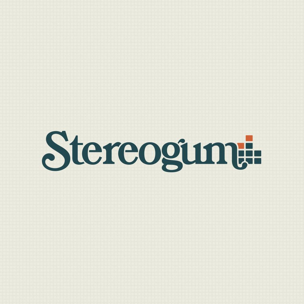 STEREOGUM, 2011