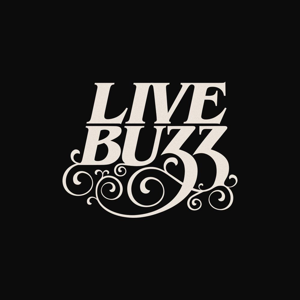 LIVEBUZZ, 2010