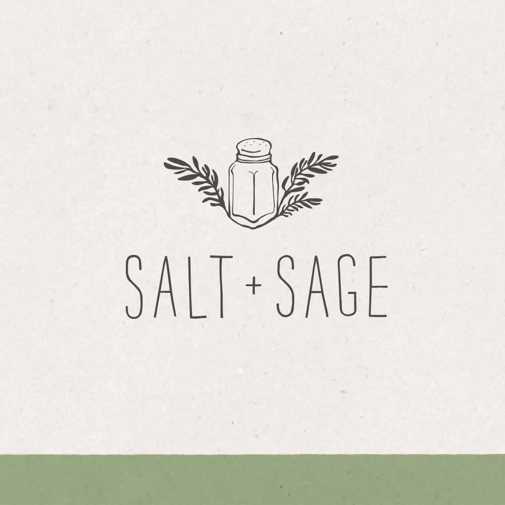 SALT + SAGE, 2014