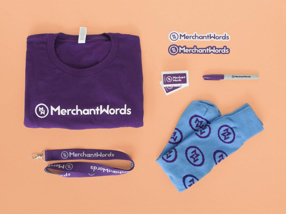 Merchant_Words_4.jpg