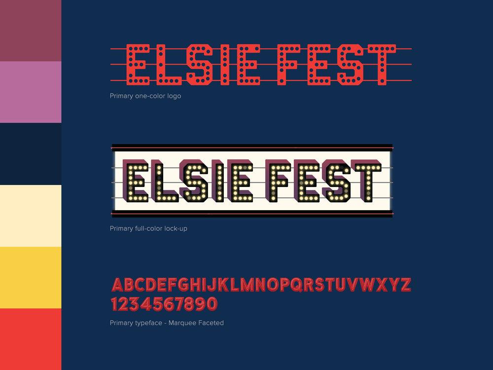 ELSIEFEST_2.jpg