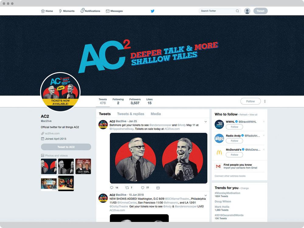 AC2_Live_6.jpg