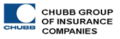 chubb_group.png