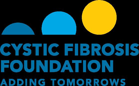 CFF_Logo_4cp.png