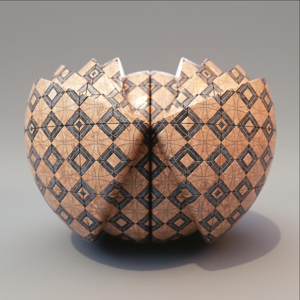 Tile -Pattern Tiles