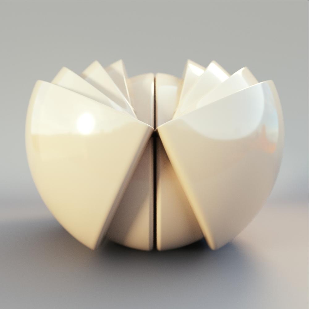 Misc - Ceramic