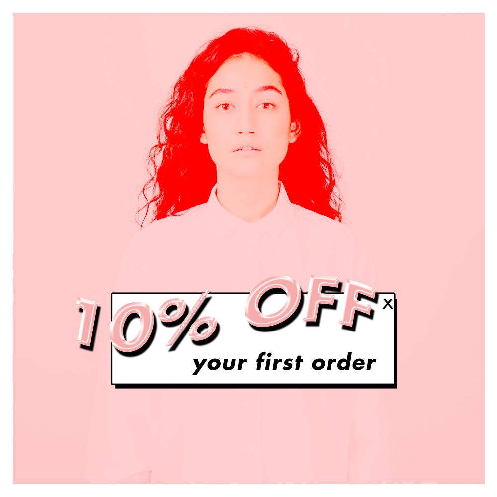 10-first-order-6.jpg