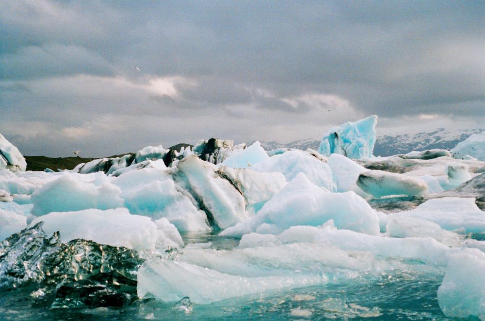 Vatnajökull_Color_Byn.jpg