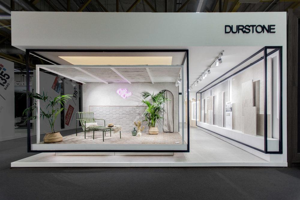 Durstone+Cersaie+2017+(2).jpg