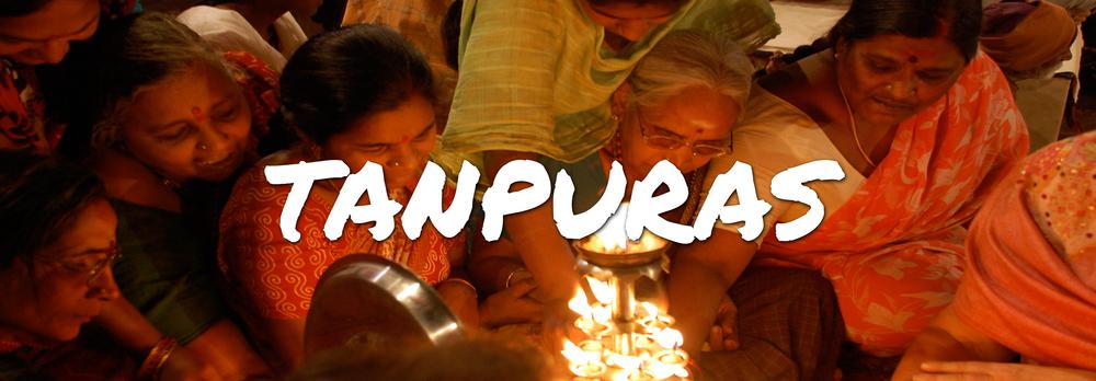 Tanpuras Page Banner.jpg