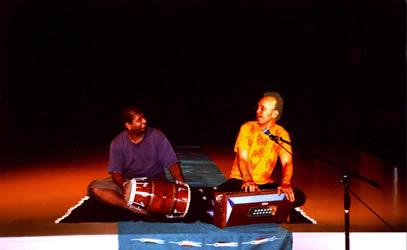 Krishna Shanmugam Prabhu