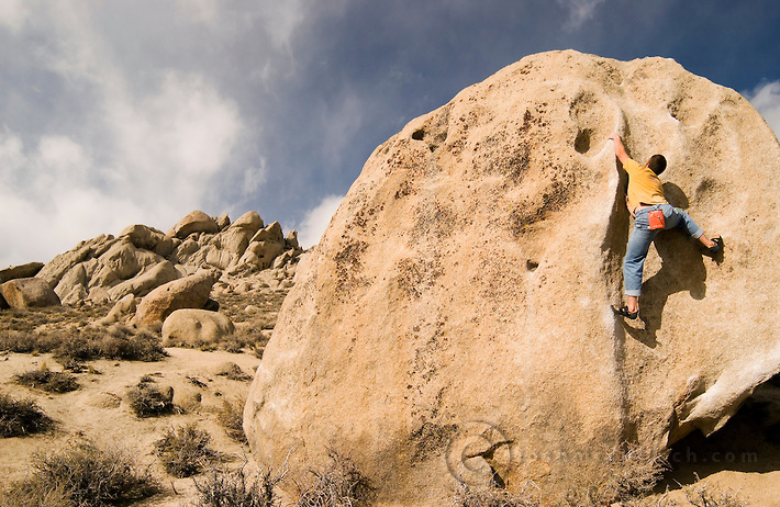 climbing injuries pulley injuries and rock climbing reach physiotherapy