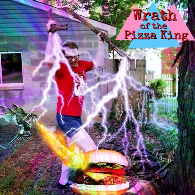 Wrath of the Pizza King 00.jpg