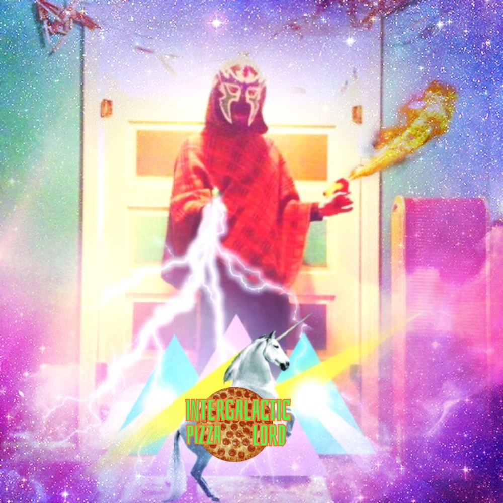 Intergalactic Pizza Lord Tristan Uni 00.jpg