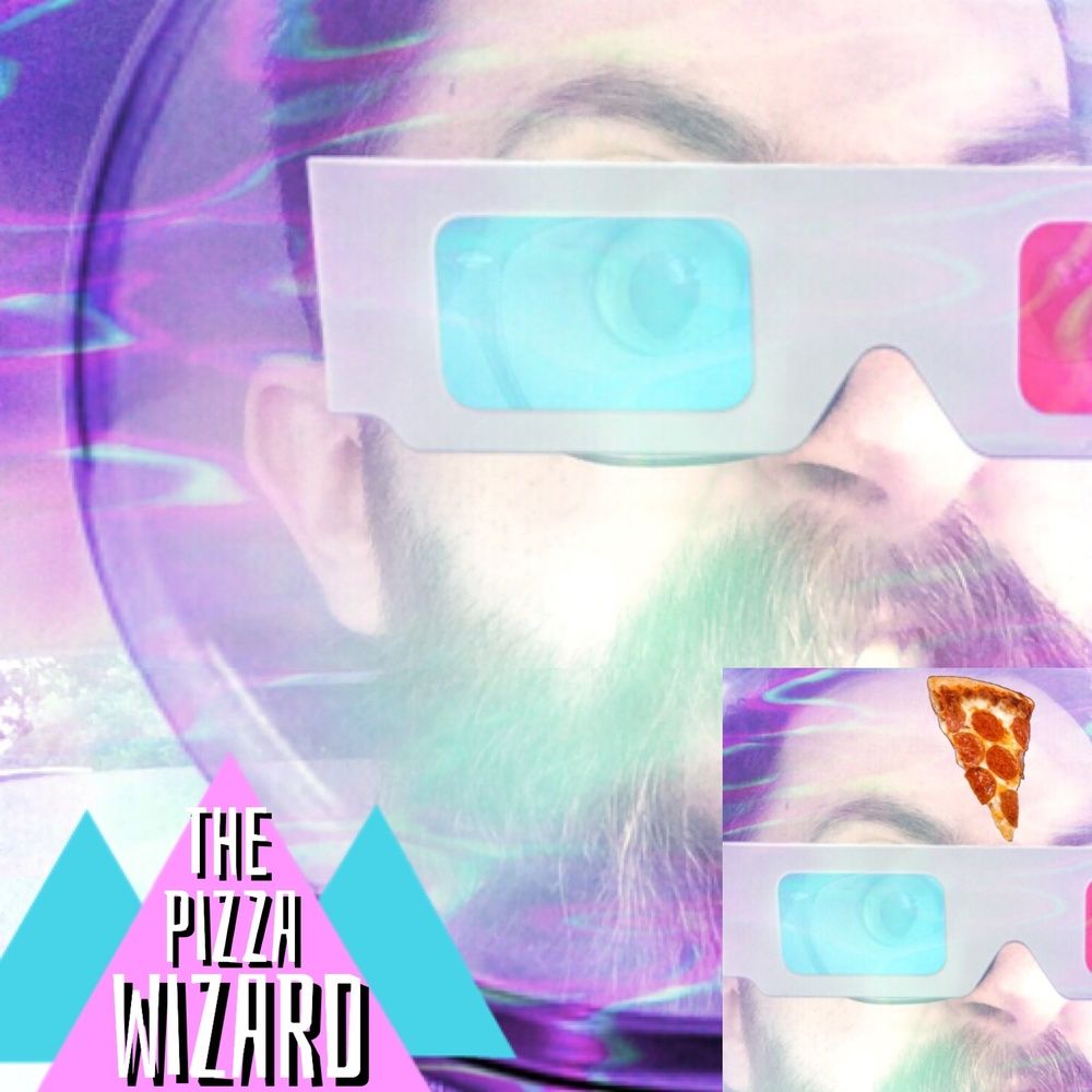 The Pizza Wizard 00.jpg