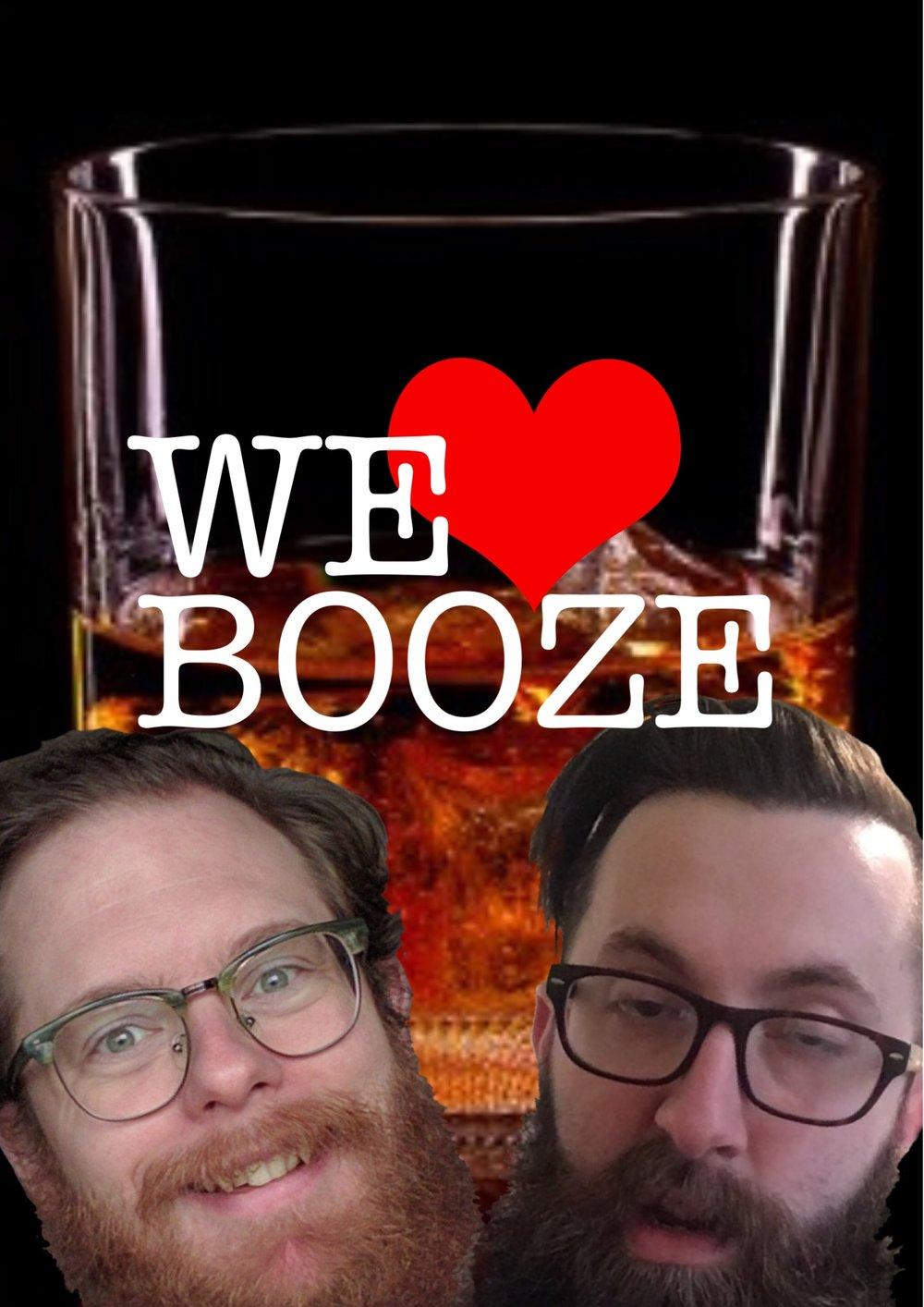 We Heart Booze.jpg